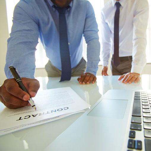 Loan We Provide FFSF